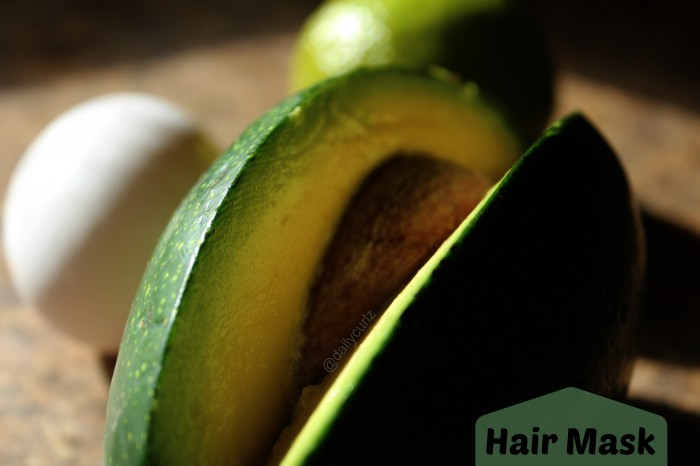 Avocado_hair_mask
