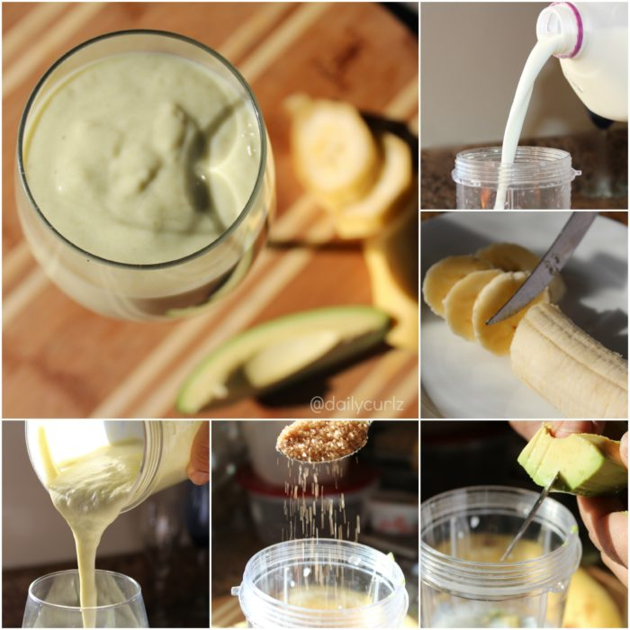 Avocato_smoothie