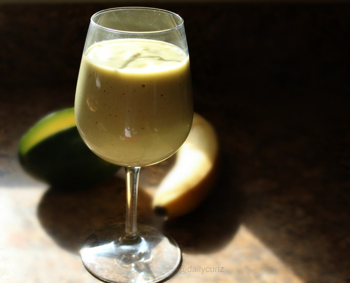 banana_avocado_smoothie