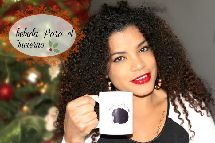 bebida_para_el_invierno