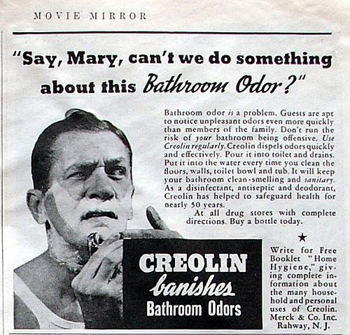 Creolin to make hair grow longer? / Creolina para crecer el ...