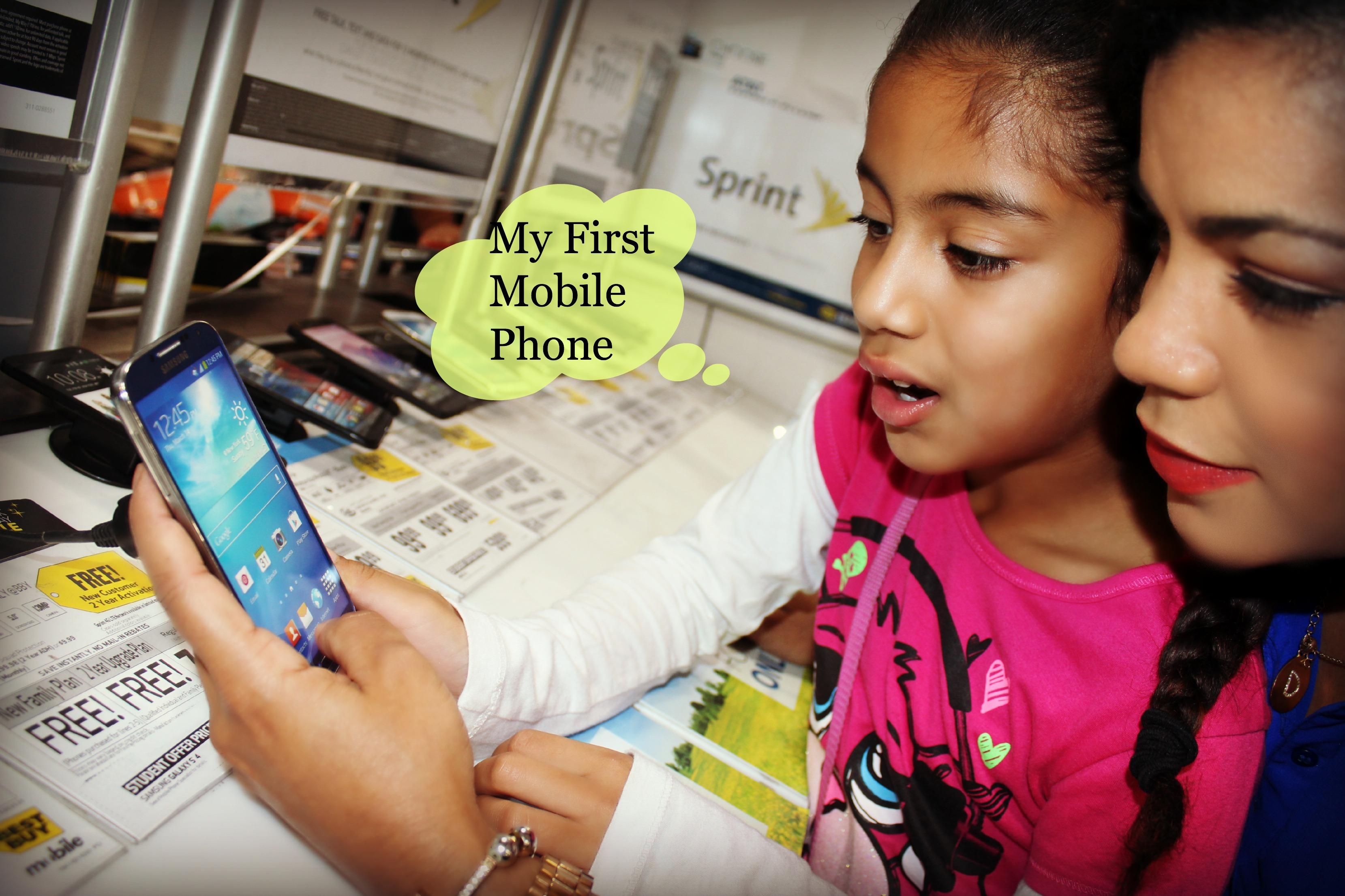 New Tech for the savvy curly Girl / Las chicas Rizadas también sabemos de tecnología
