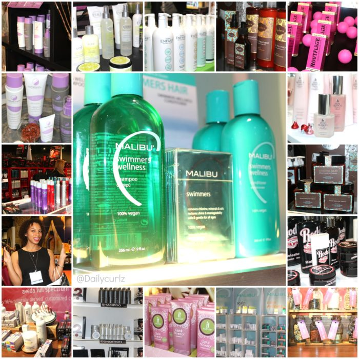 Hair_products_isse