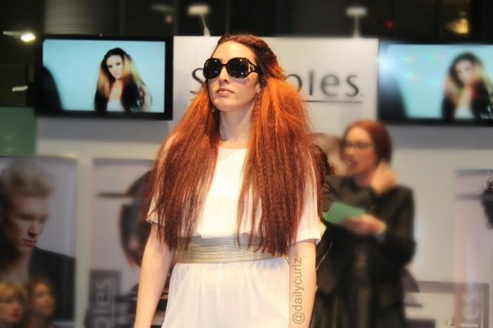 ISSE_hair_LA