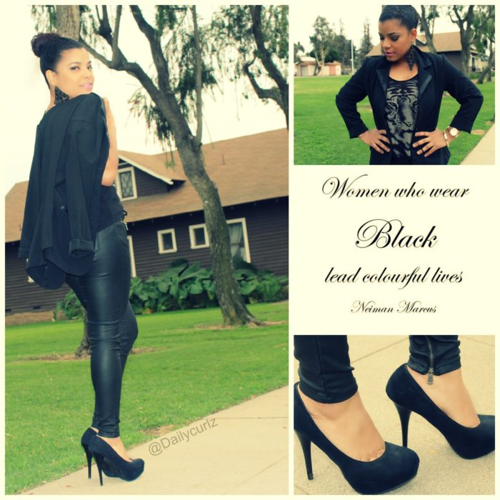 black_outfit_OOTD