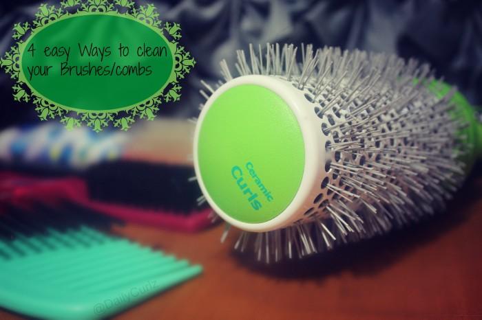 natural_hair_brushes