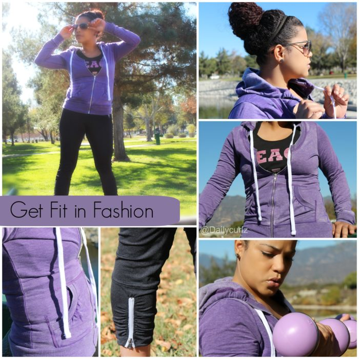 sport_fashion_Look_for_less_#shop