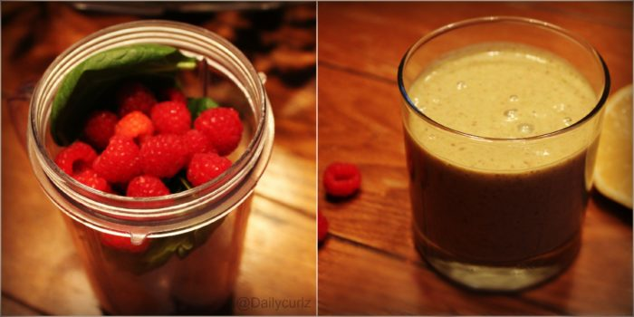 ultimate_smoothie