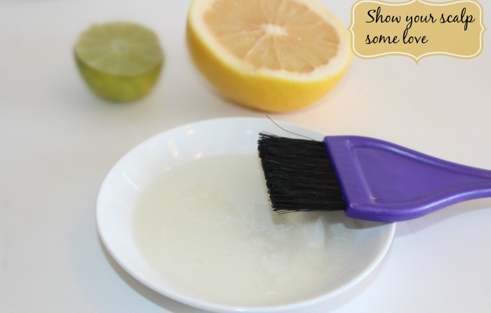 scalp_treatment_natural_hair
