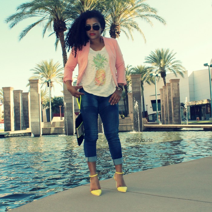 Neon-yellow-for-spring