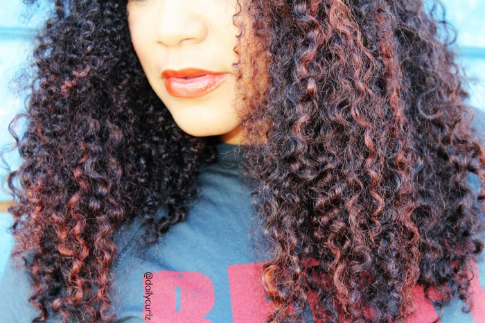 natural_hair-ombre-style