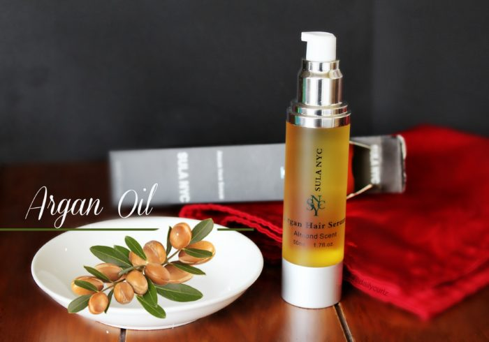 Argan_oil_sula_nyc_review
