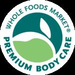 premium_body_care_seal_4c