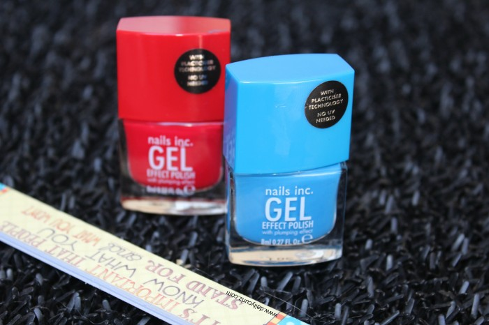 Gel_effect_nail_polish