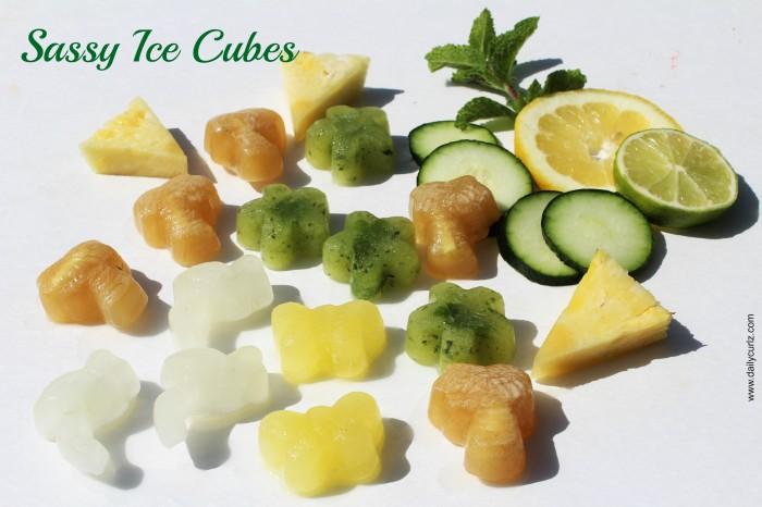 Herb_sassy_ice_cubes