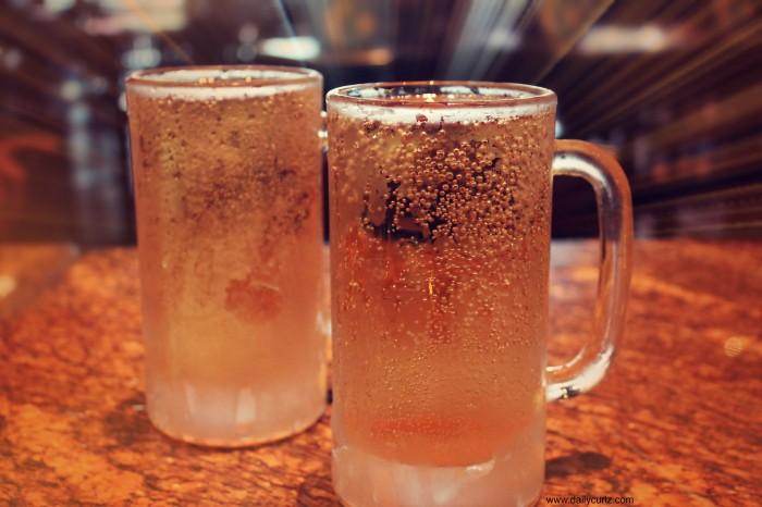 handcrafted_soda