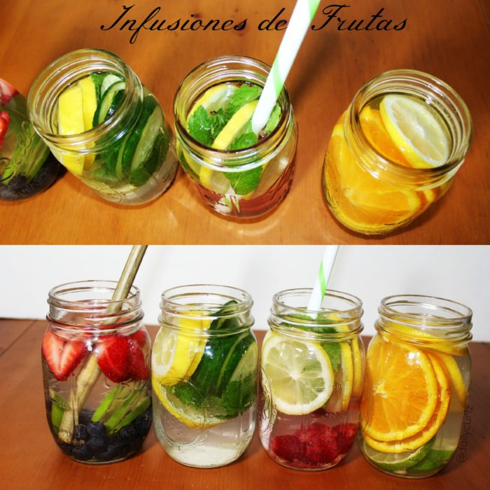 infusiones_frutales