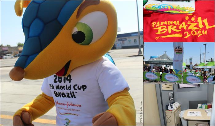 world_cup_wellness_tour
