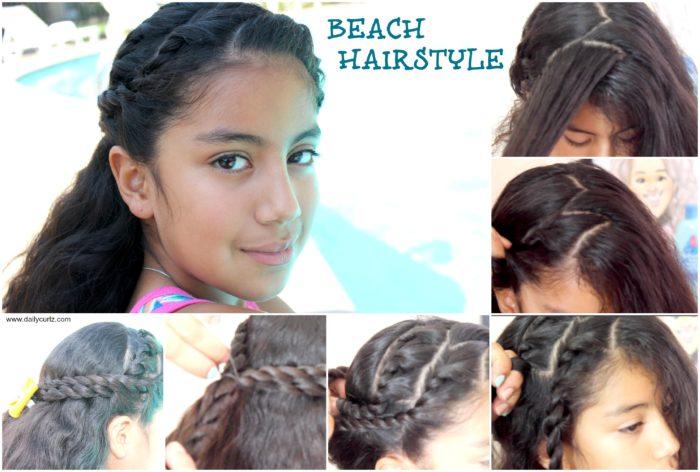 beach_hair_style