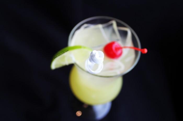 coconut_base_drink
