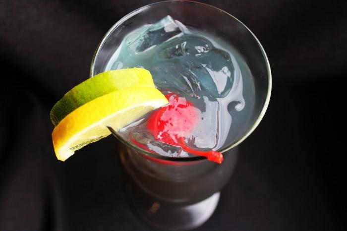 coconut_cocktails