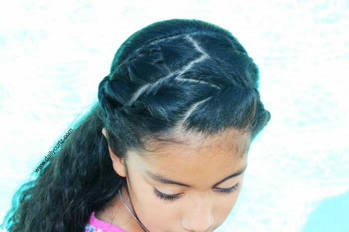 easy_girls_hair_style