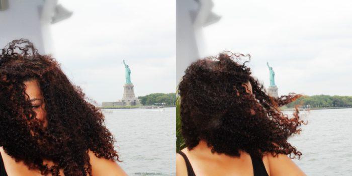 natural_curly_hair
