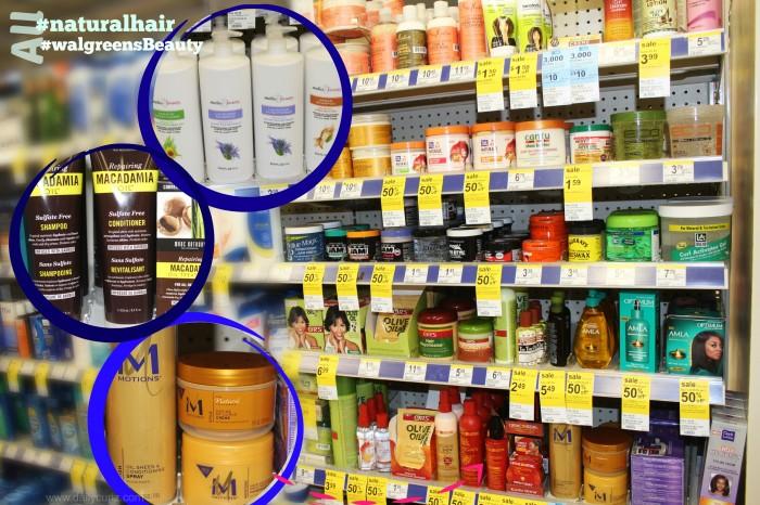 natural_hair_products_at_Walgreens