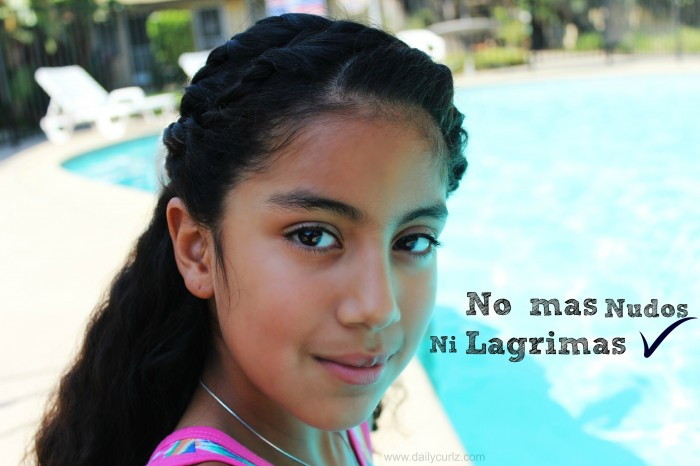 producto_anti_lagrimas_para_niñas
