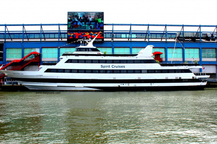 spirit_cruise_review