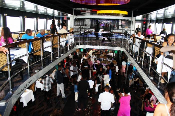 spirit_of_new_york_cruises