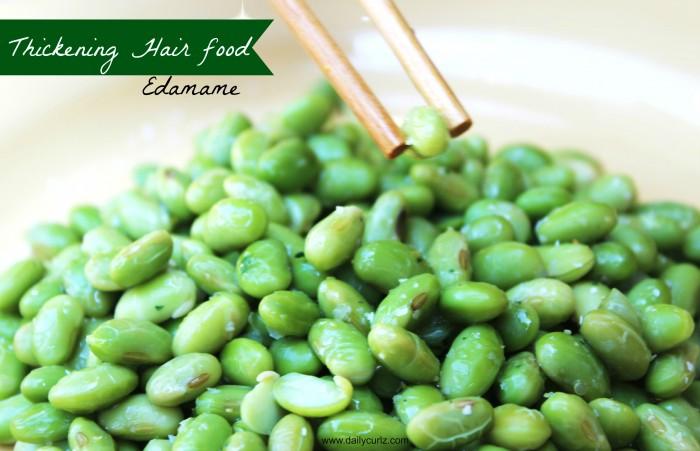 thickening_hair_food_edamame
