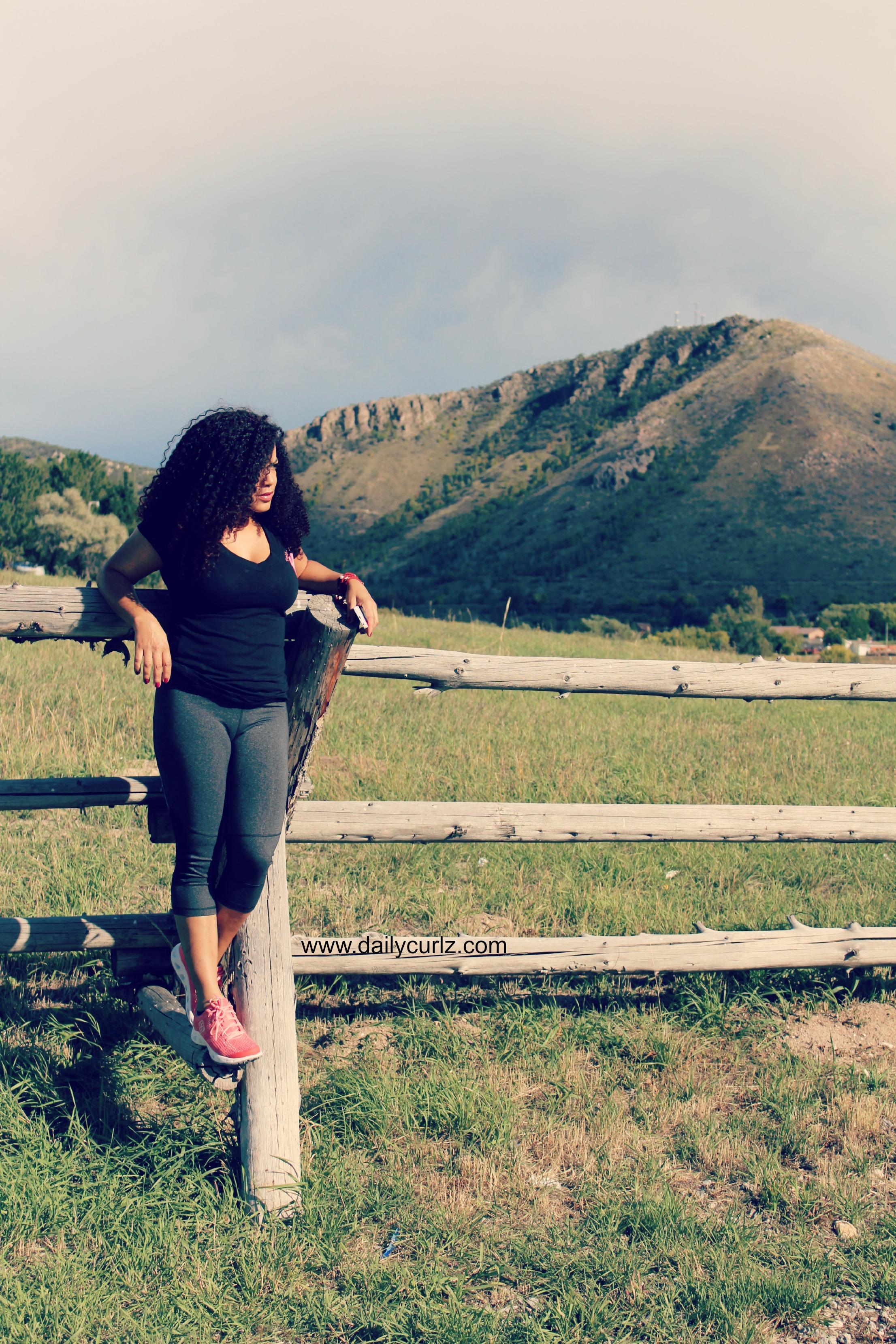 Visiting a National Park is a surprisingly good idea/ Mi experiencia en alex14