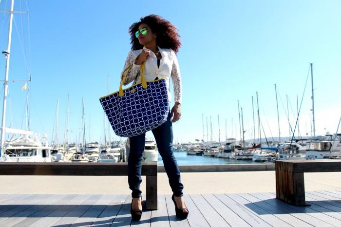 stylish_bags