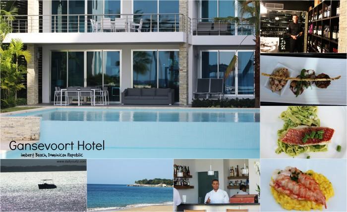 best_hotel_in_Dominican_republic
