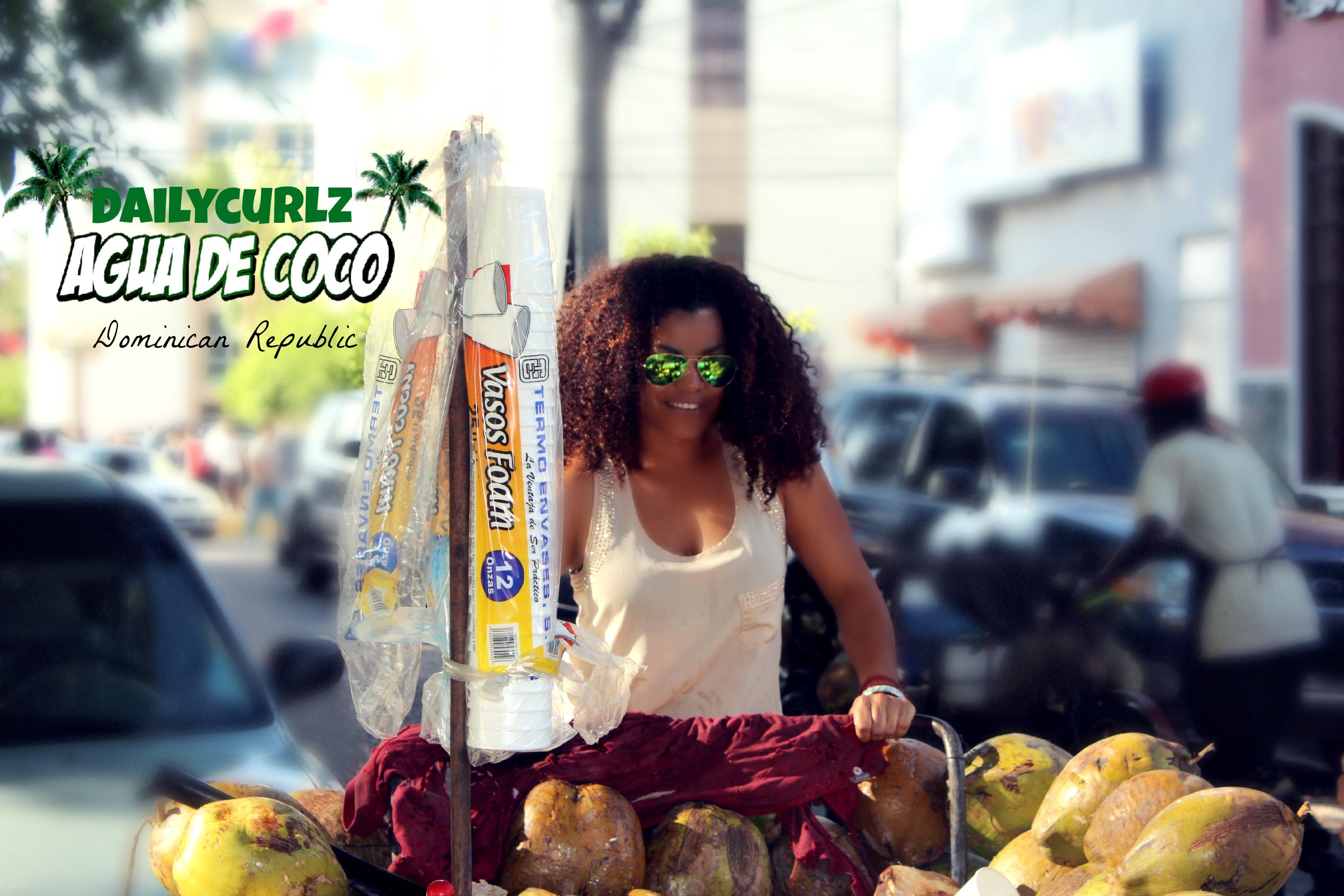 7 dias en el paraiso- Republica Dominicana
