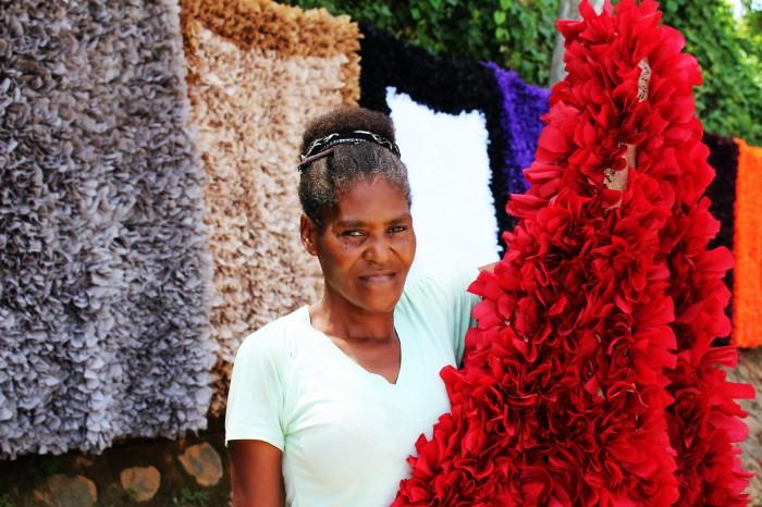 handmade_carpet_Dominican_republic