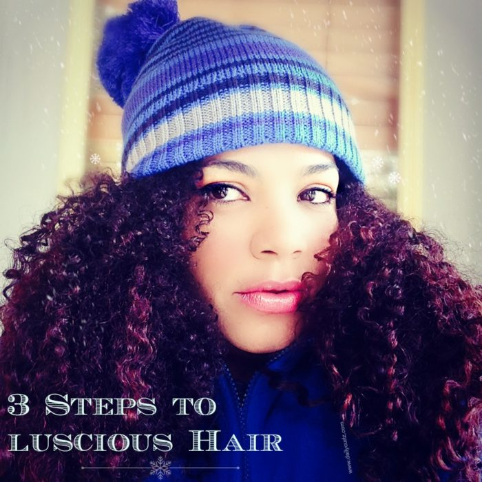 steps_to_Luscious_winter_hair