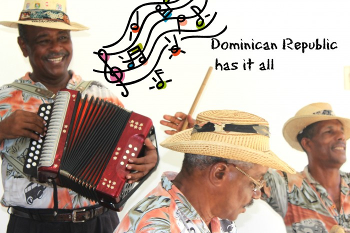 travel_to_dominican_republic