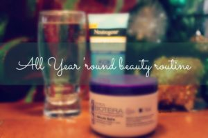 all_year_round_beauty_routine