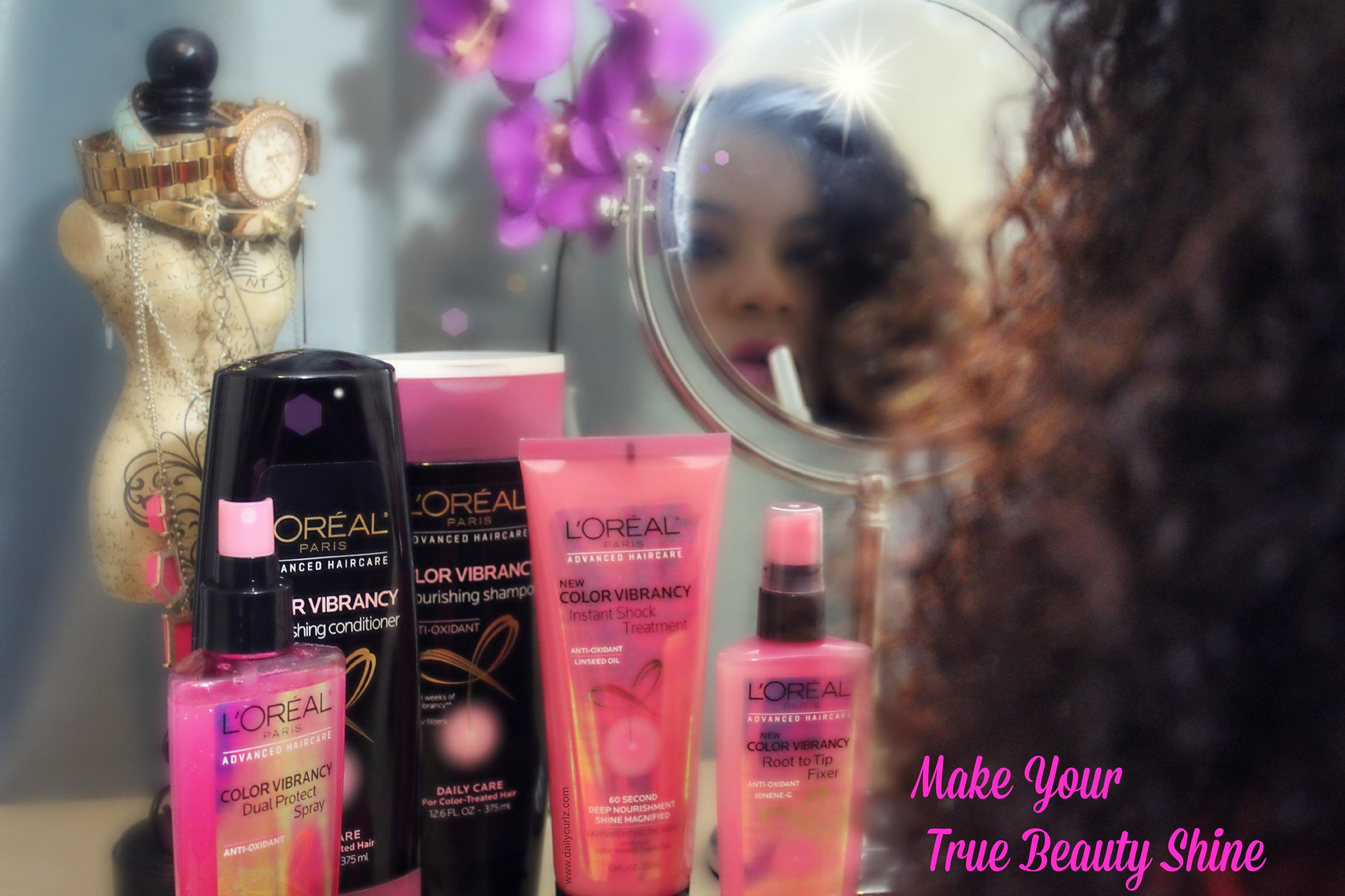 Beauty Tips! Keep your hair color / Consejos de belleza! manten tu color de cabello