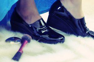 platform_shoes