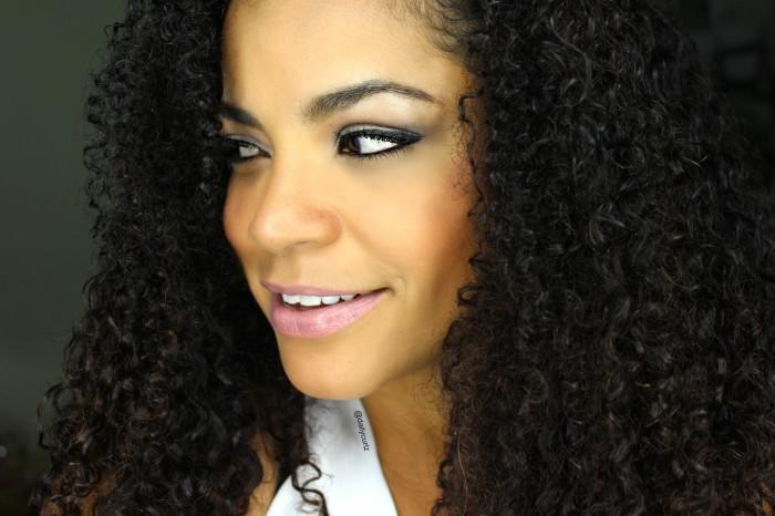 ultra_moisturizing_hair_maks