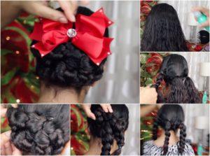 frozen_hair_style