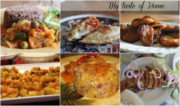 my_taste_of_home