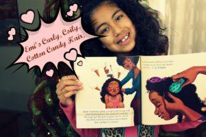 natural_hair_children_book