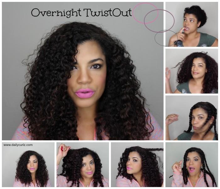overnight_twistout