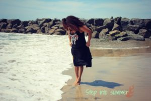 summer ready tips