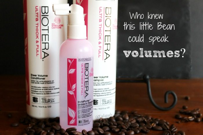 coffee extract for hair growth