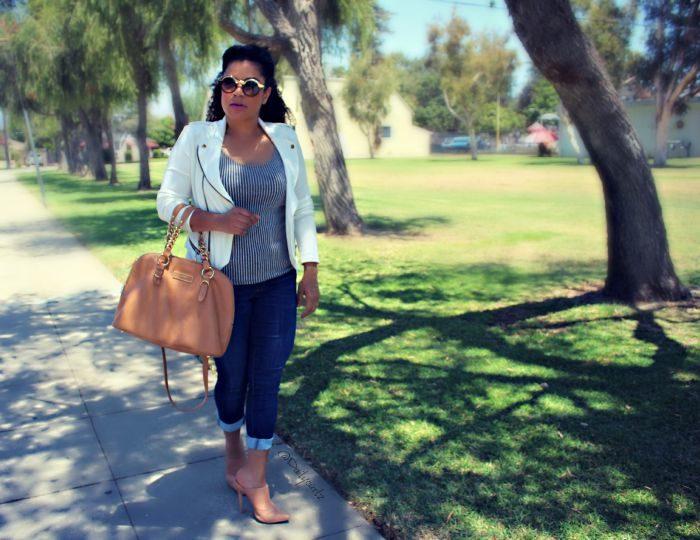 hermosos y baratos pantalones de mezclilla